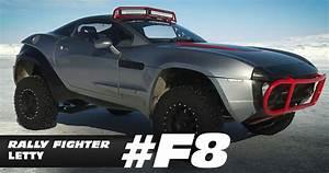 Meet The Automotive Cast Of The New  U0026 39 Fast 8 U0026 39  Movie