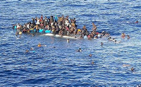 Boat Refugee Policy by Cubans Reach Fl In Obama Boat