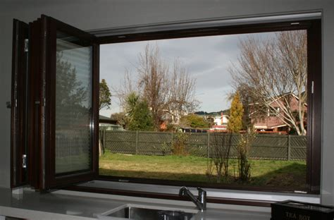 bifold windows eurotech windoors