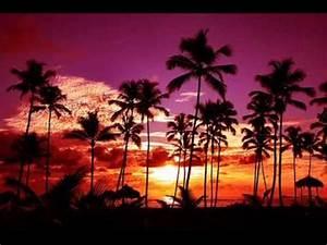 Andain - Beautiful Things (Aydan & Jason Mill Remix) - YouTube