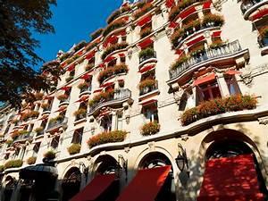 Editors U0026 39  Picks  Our Favorite Hotels In Paris