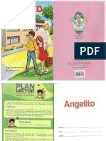 Libro nacho lee completo pdf gratis : Libro Nacho Lee Descargar Pdf : Nacho lee libro inicial de ...