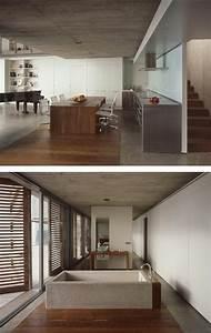 La Casa Jard U00edn Del Sol  Luxury House On Coastline Of Tenerife