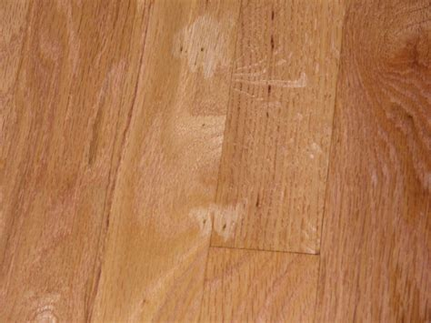 wood flooring filler refinishing floors wood has blotches where filler was used need advice on how to fix home