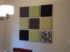 Where to Buy Cheap Wall Decor - TheyDesign net