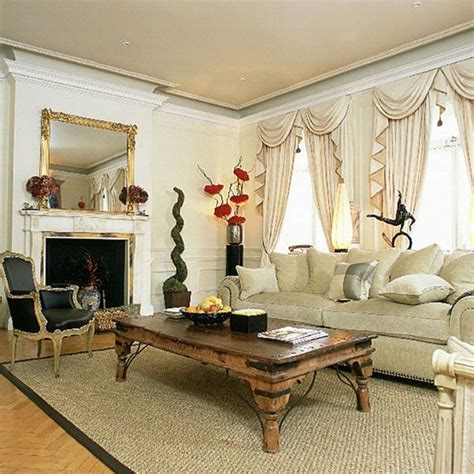 Decorating Ideas Vintage Living Rooms by 17 Tuscan Living Room Decor Ideas Classic Interior Design