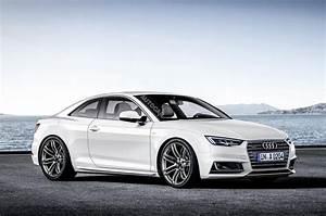 2017 Audi A5 coupé | Audi A5 | Pinterest | Audi a5, A5 and ...