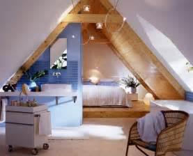 schlafzimmer unterm dach 1000 ideen zu dachboden ausbauen auf dachzimmer dachboden und dachausbau