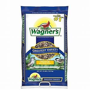 Wagner Online Shop : wagner 39 s 62059 greatest variety blend 16 pound bag relaxbuddy online shopping ~ Eleganceandgraceweddings.com Haus und Dekorationen