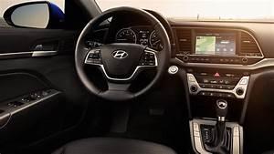 All New Hyundai Elantra India  2017
