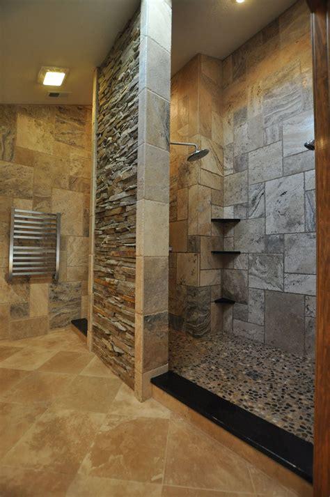 day  stone showers mjg interiors manchester