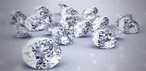 First Diamonds dazzle with bespoke jewellery – Hello JHB