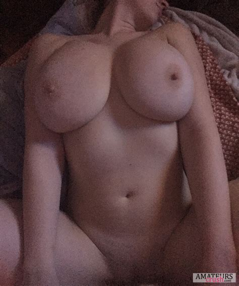 Busty Tits Collection 52 Of The Biggest Incredible Boobs