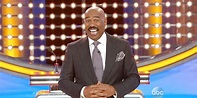 Celebrity Family Feud (2015) on ABC (canceled or renewed?)