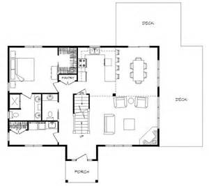 log house floor plans bay view iii log homes cabins and log home floor plans wisconsin log homes