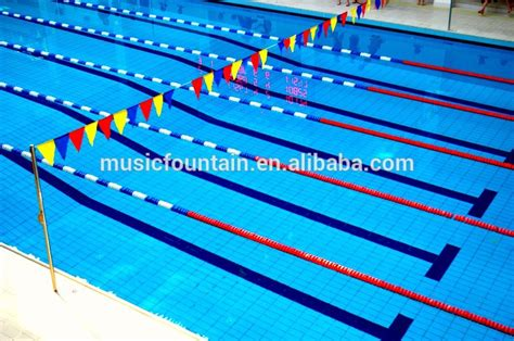swimming pool stainless nylon pool floats buy nylon pool