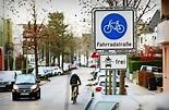 Esslingen streitet über Straßennamen: Hindenburgstraße ...