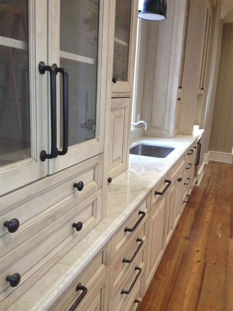 granite kitchens traditional kitchen other by