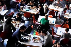 Freiburg Essen Gehen : diese 11 typen triffst du jeden tag in der mensa freiburg ~ Eleganceandgraceweddings.com Haus und Dekorationen