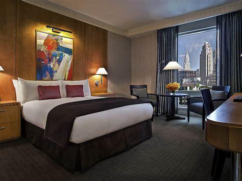 sofitel chambre hotel de luxe york city sofitel york