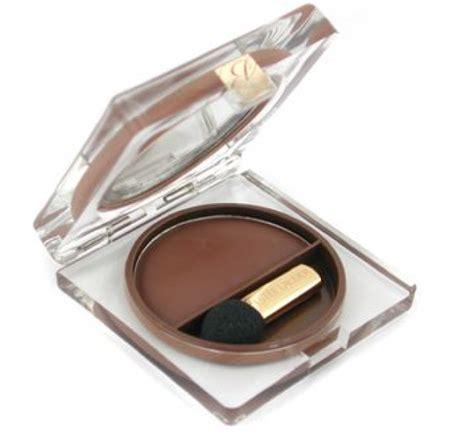 Eyeshadow Estee Lauder est 233 e lauder estee lauder color eyeshadow chocolate