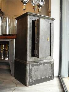 Coffre Fort Maison : coffre fort fichet secure pinterest ~ Teatrodelosmanantiales.com Idées de Décoration
