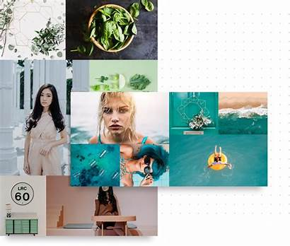 Collage Maker Befunky Collages Aesthetic Generator Own
