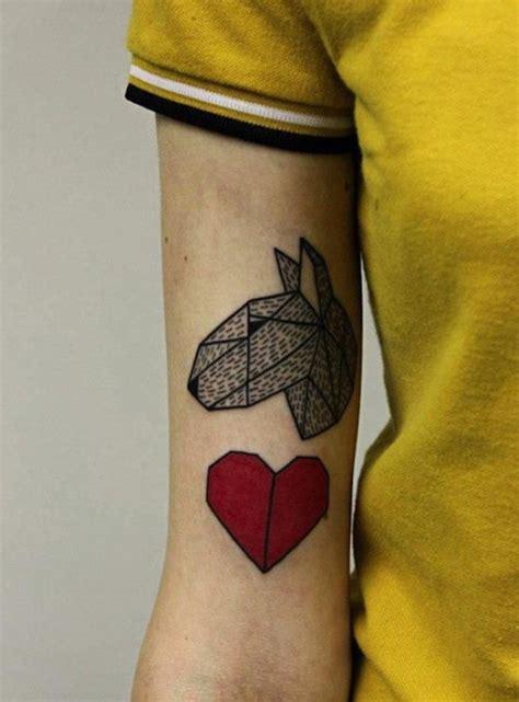 heart tattoos design ideas mens craze