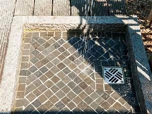 Dusche Für Garten : sauna im garten ~ Markanthonyermac.com Haus und Dekorationen