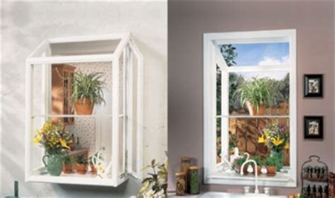 garden window prices chion bay bow and garden window prices and overview