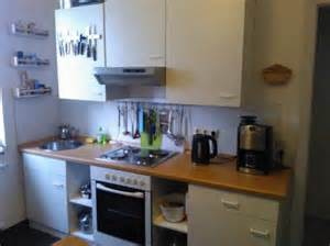 küche billig kaufen küche dunstabzug küchen kaufen billig