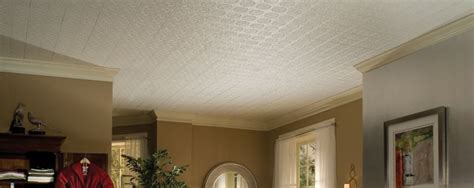 tin look collection ceilings by armstrong