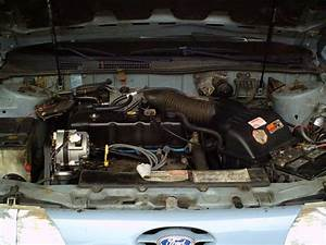 2001 Ford Taurus Ses Duratec Engine Diagram