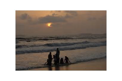 Goa Tourism Cashless Introduction Goes Pc India