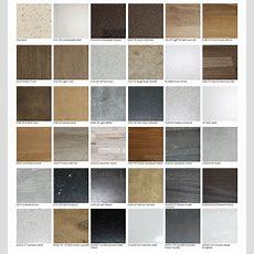 Arbeitsplatte Für Küche Küchenarbeitsplatte Farbe Stärke