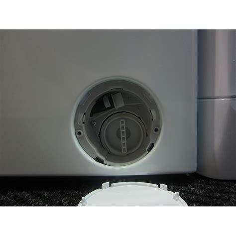 lave linge sechant electro depot test bellavita by electro d 233 p 244 t lfs1496bnvt lave linge s 233 chant ufc que choisir