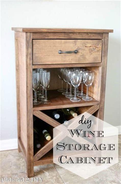 how to build a wine cabinet diy wine storage cabinet wine storage cabinets wine