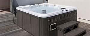 Whirlpool Softub Gebraucht : whirlpool outdoor gebraucht neu whirlpool outdoor 5 personen hot tub jacuzzi outdoor whirlpool ~ Sanjose-hotels-ca.com Haus und Dekorationen