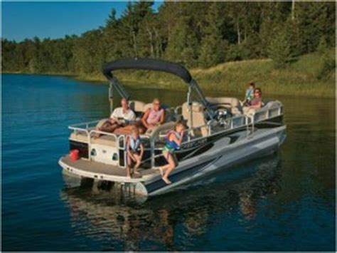 Fishing Boat Rentals Coeur D Alene by Boat Rentals On Lake Coeur D Alene Idaho Cdaadventures
