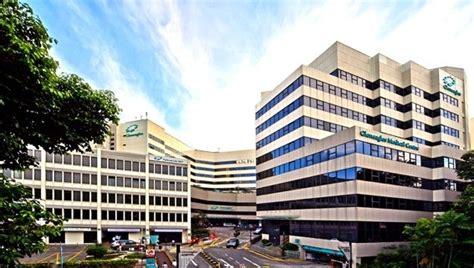 top   hospitals   world world blaze