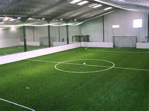 terrains foot en salle dans le var 83 futsal proche de toulon la garde hyeres la valette et la