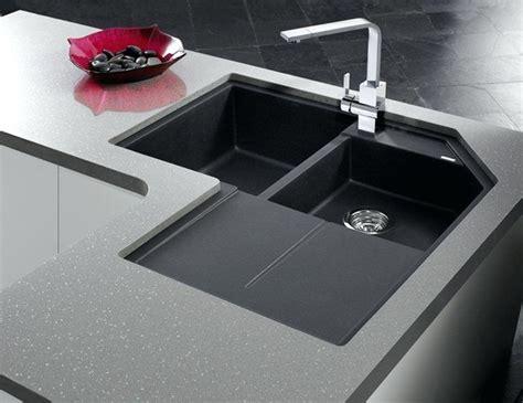 Corner Sink by Corner Kitchen Sink Kalravwedshima Info