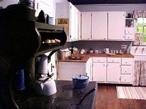 1000+ Images About The Waltons On Pinterest  Ellen Corby. Ideas For Kitchen Desk Area. Kitchen Cupboards With Glass. Kitchen Colors With Natural Maple Cabinets. Kitchen Art Ecoramic. Kitchen Stove Chimney. Mini Kitchen Pendant Lights. Kitchen Chairs Harare. Yellow Kitchen Backsplash Tile