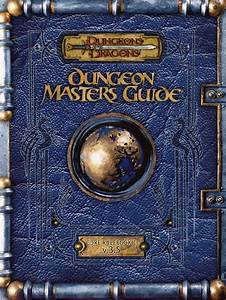 Dungeons And Dragons 5 Edition Deutsch Pdf : d d 3 5 dungeon master s guide now in pdf ddo players ~ A.2002-acura-tl-radio.info Haus und Dekorationen