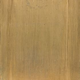 Browsing Wood Category Good Textures
