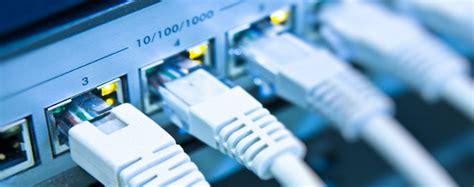 Tavs interneta ātrums un izvēlētā pakalpojuma sniedzēja ...
