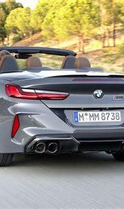 Pin by Adilene Yeserica on Bmw   Bmw, Sports cars luxury ...