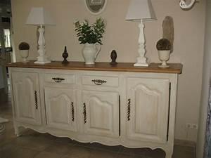superieur relooker un meuble en pin 9 ces bons vieux With relooker un vieux meuble