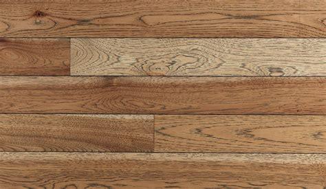 mercier wood flooring pro series mercier wood flooring nature hickory series hton