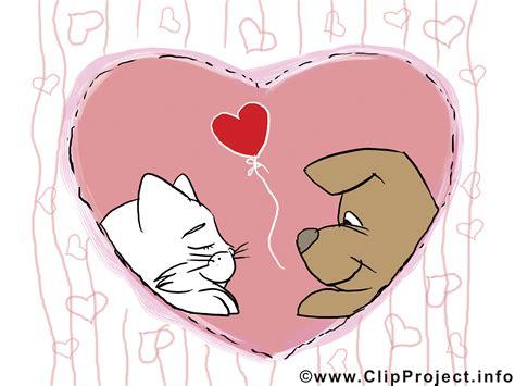 Für Dich Bilder by Ich Liebe Dich Bilder